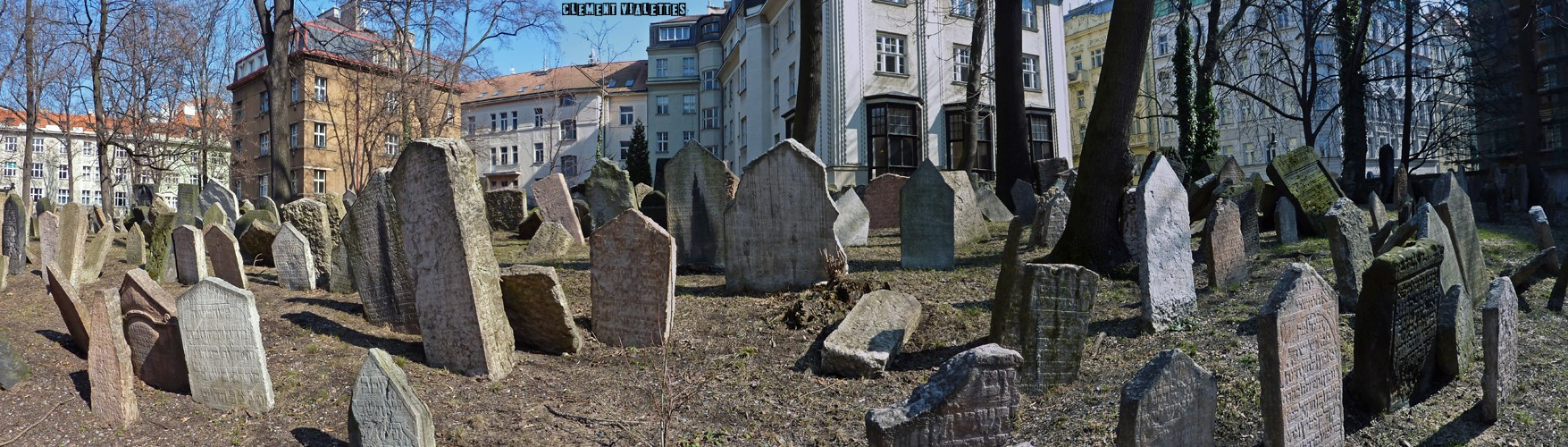 2010-03-prague-panoramique-cimetiere-juif-01.jpg