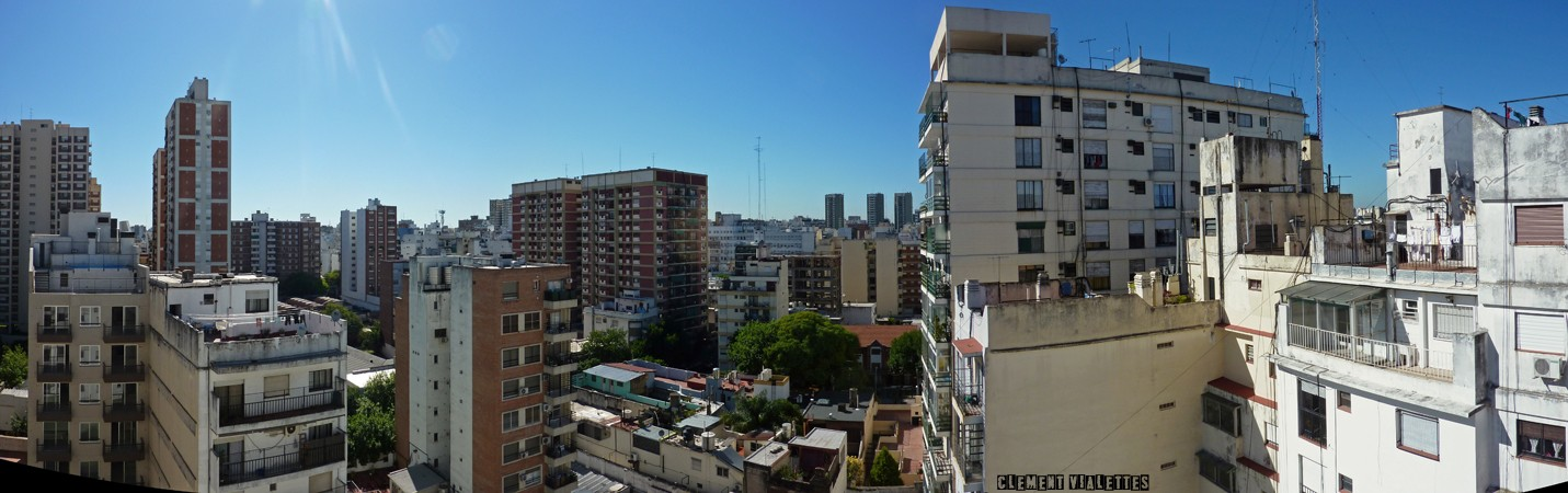 argentine-20111202-buenos-aires-immeuble-jour-panoramique.jpg