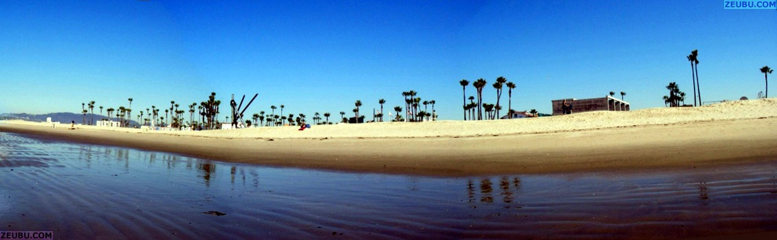 californie-los_angeles_plage.jpg