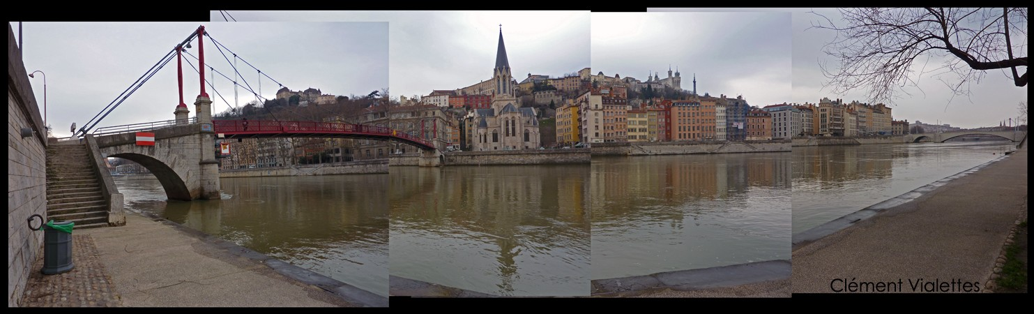 france-lyon_passerelle_saint_george_panoramique.jpg