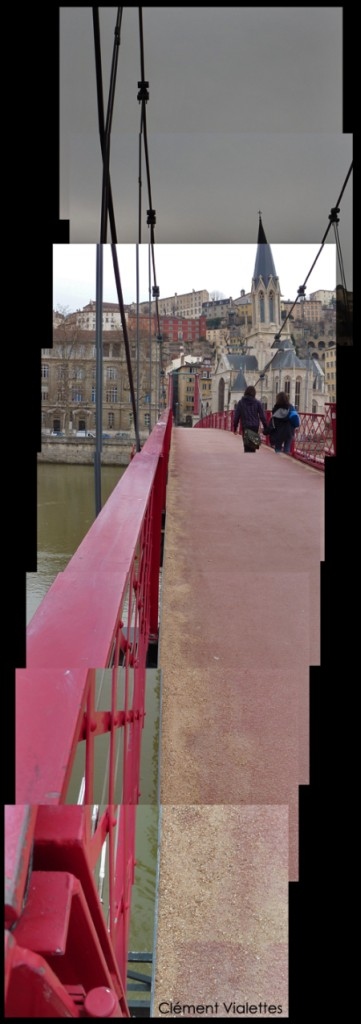 france-lyon_passerelle_saint_george_verticoramique.jpg
