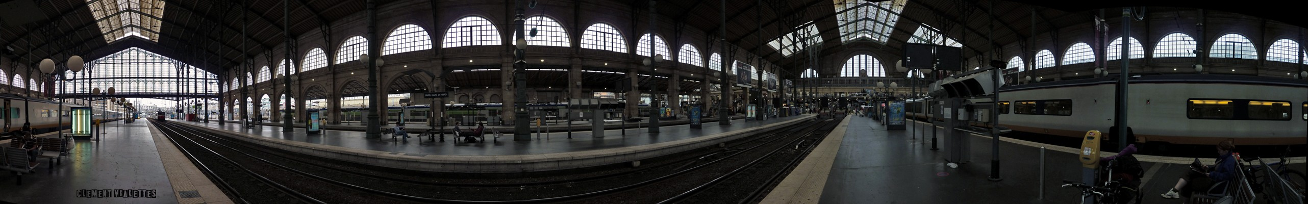 france-paris_gare_du_nord_01.jpg