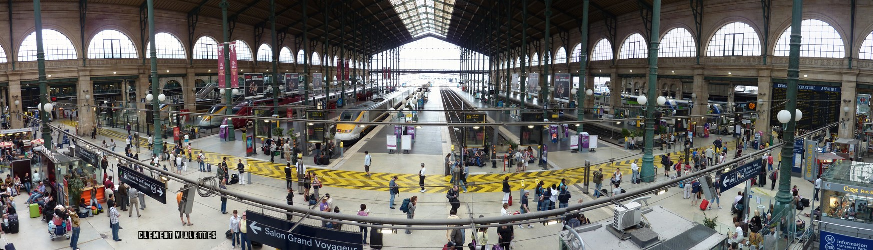 france-paris_gare_du_nord_02.jpg