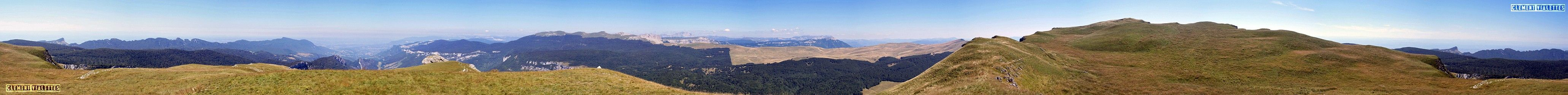 france-vercors-photographie_panoramique_04.jpg